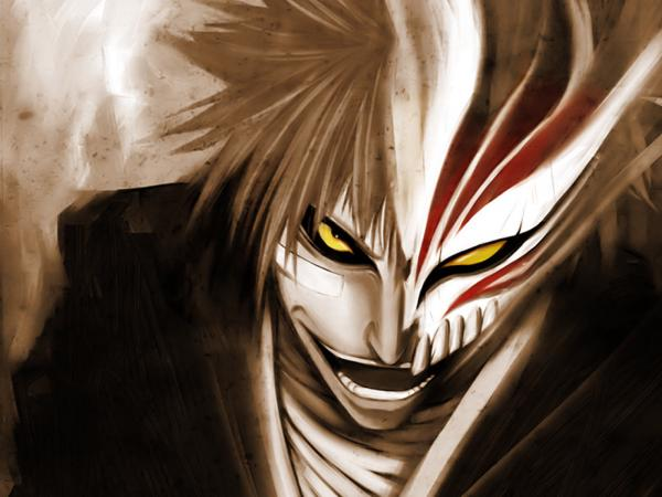 Bleach Wallpaper 05