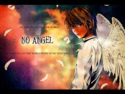 Wallpapers Death Note Cucuza77 1
