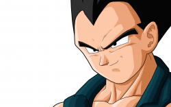 Dragonballgt Wallpaper 05