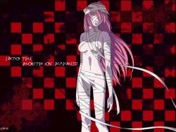 Elfenlied Wallpaper 04