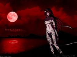 Elfenlied Wallpaper 08
