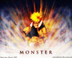 Naruto Shippuden Wallpapers 127