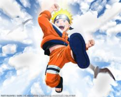 Naruto Shippuden Wallpapers 21