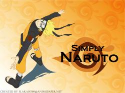 Naruto Shippuden Wallpapers 215
