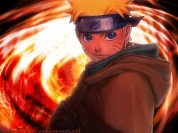 Naruto Shippuden Wallpapers 260