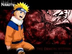 Naruto Shippuden Wallpapers 27