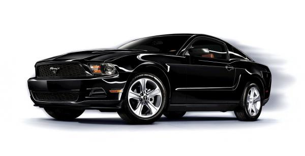 2 Coupes Wallpaper