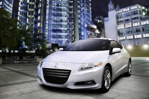 5 Coupes Wallpaper