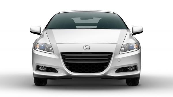 7 Coupes Wallpaper