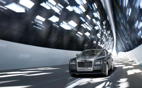 Rollsroyce Theme Backgrounds 01