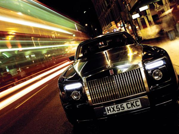 Rollsroyce Theme Backgrounds 010