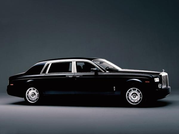 Rollsroyce Theme Backgrounds 02