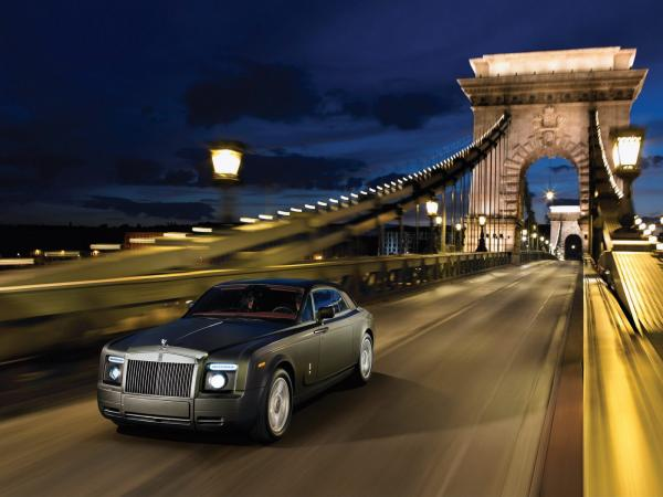Rollsroyce Theme Backgrounds 03