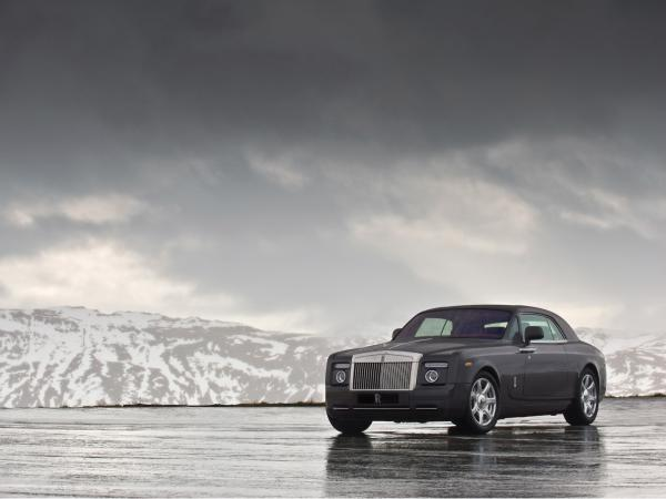 Rollsroyce Theme Backgrounds 04