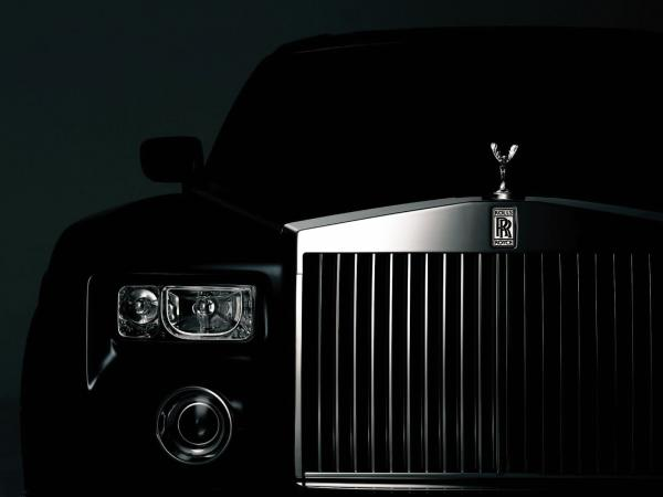 Rollsroyce Theme Backgrounds 05