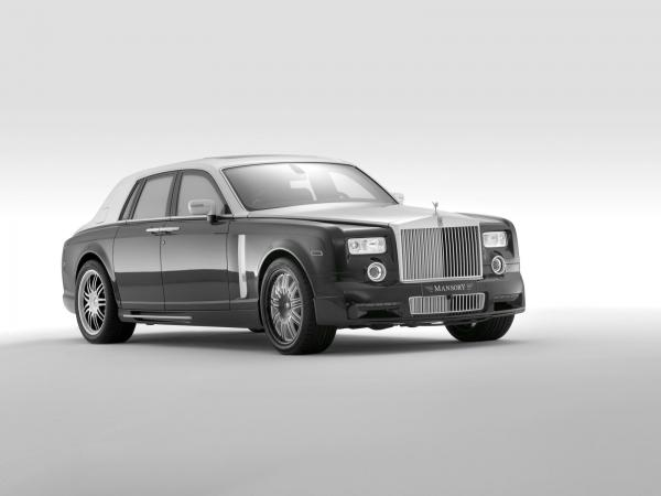 Rollsroyce Theme Backgrounds 06