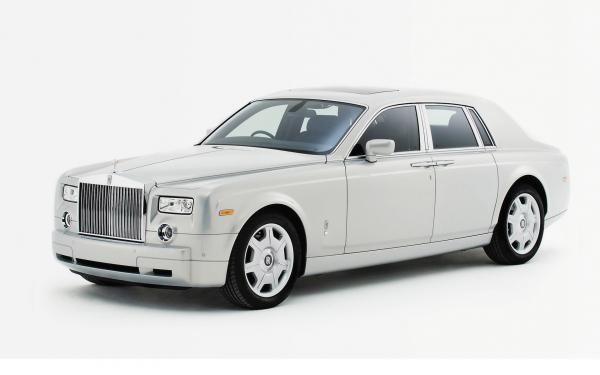 Rollsroyce Theme Backgrounds 07