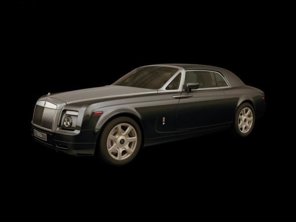 Rollsroyce Theme Backgrounds 08