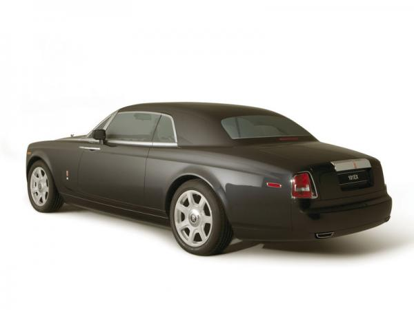 Rollsroyce Theme Backgrounds 09