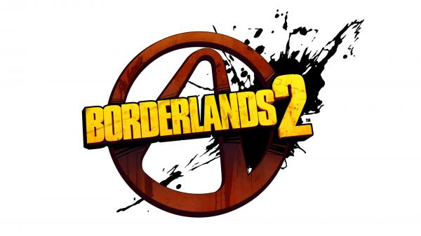 Borderlands 2 Wallpapers 1