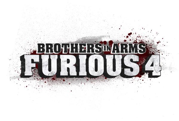Brothers In Arms Hd Wallpaper 04