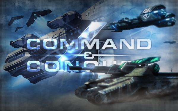 Command And Conquer 4 002wwwthewallpapersorg