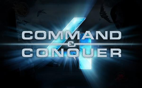 Command And Conquer 4 003wwwthewallpapersorg