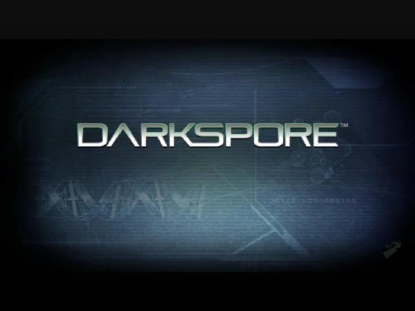 Darkspore Wallpaper1