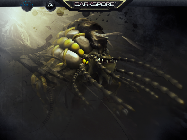 Darkspore Wallpaper3