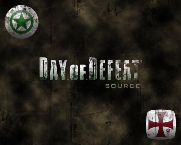 Day Of Defeat Source Wallpaper4