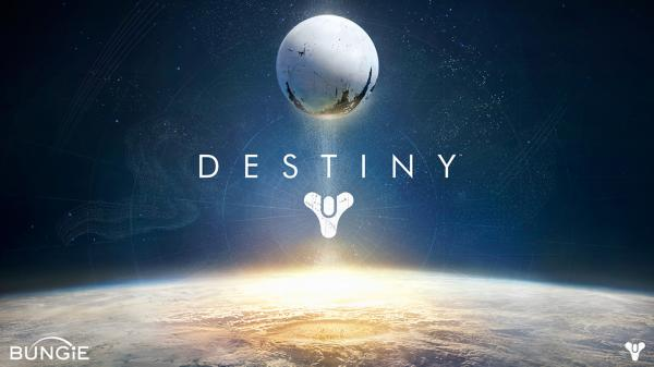Destiny Game Wallpaper 07