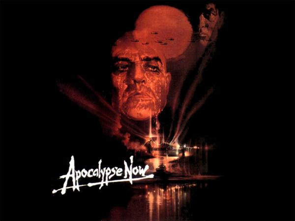 1 Apocalypse Now Wallpaper