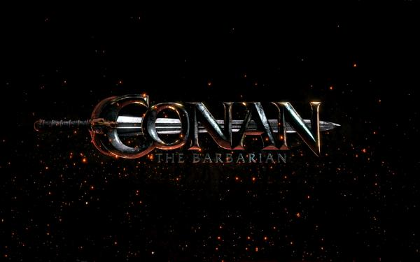 Conan The Barbarian Wallpapers 1