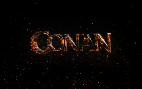 Conan The Barbarian Wallpapers 7