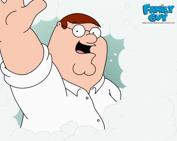 Tv Family Guy06