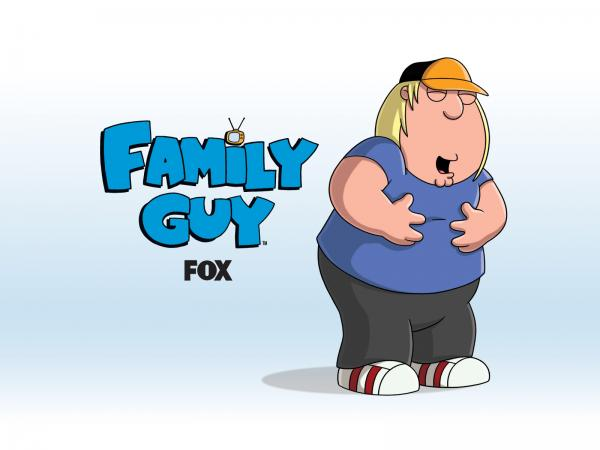 Tv Family Guy12