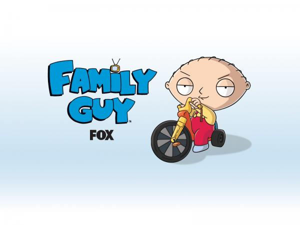 Tv Family Guy15
