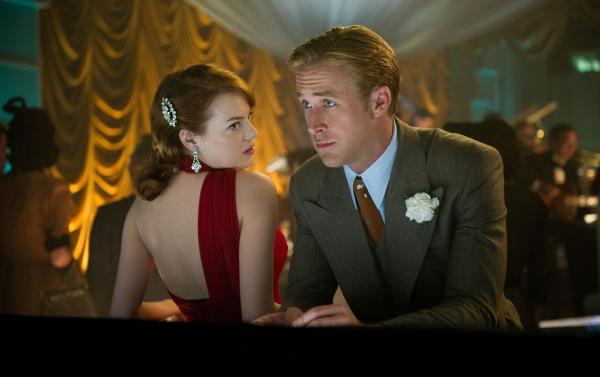 Gangster Squad Wallpaper 06