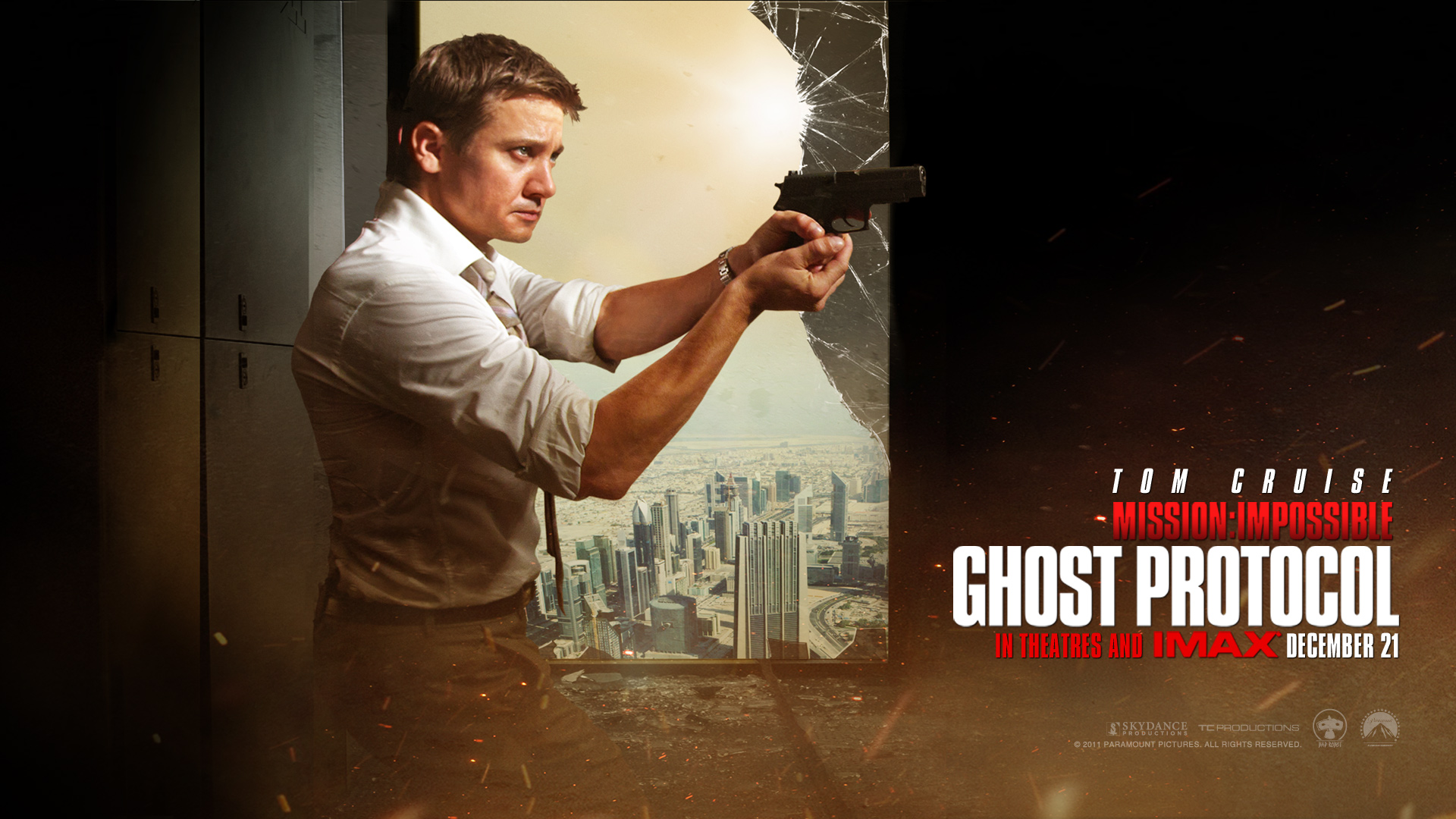 Index of /wallpaper/cat/movies/ghost-protocol-movie