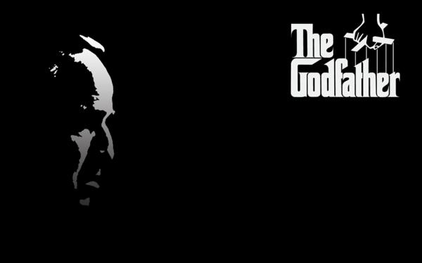 1 Godfather Wallpaper
