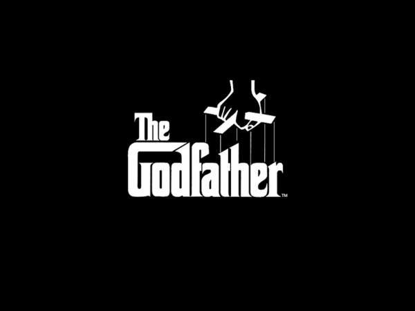 2 Godfather Wallpaper