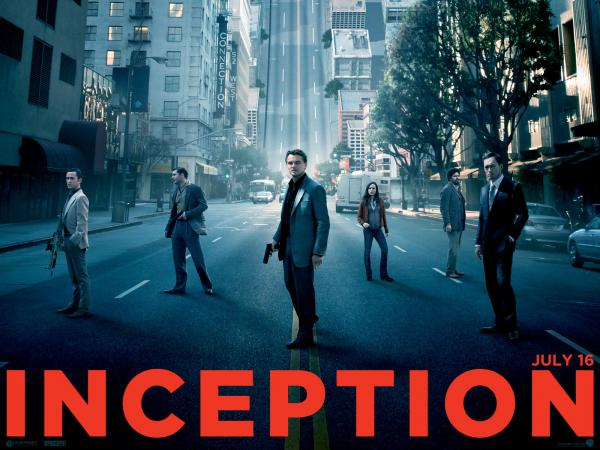 Inception03