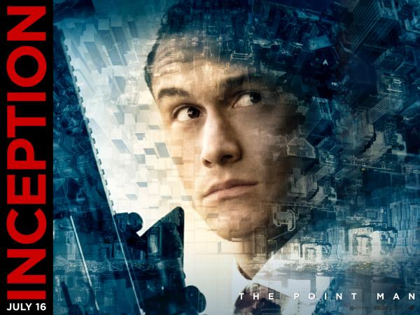 Inception07
