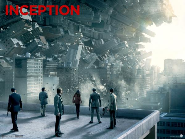 Inception12