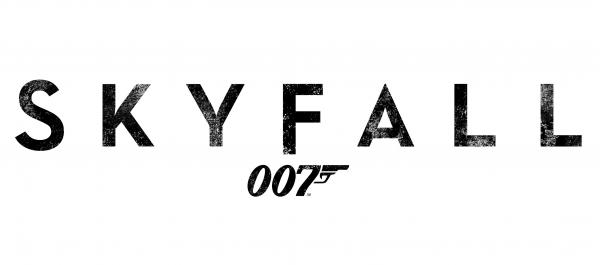 James Bond Skyfall Wallpaper 07
