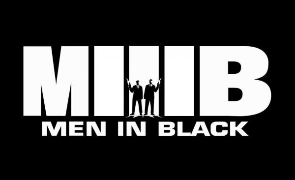 Men In Black 3 Wallpaper 01