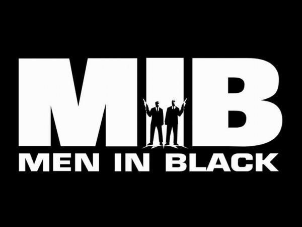 Men In Black 3 Wallpaper 03