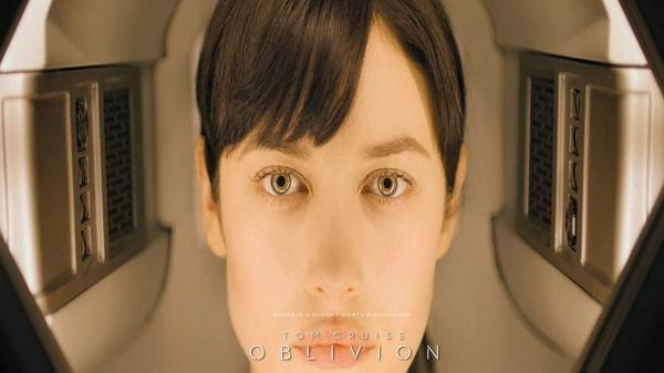 Oblivion Movie Wallpaper 015