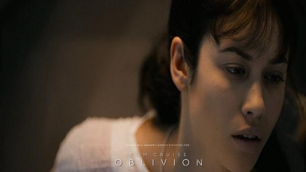 Oblivion Movie Wallpaper 017