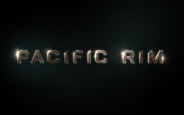 Pacific Rim Wallpaper 03